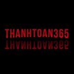 thanhtoan365-1