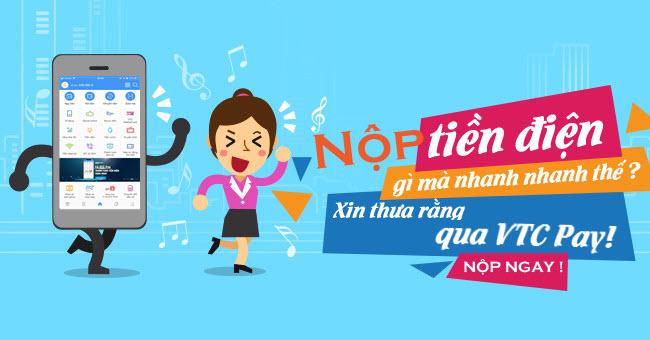 dong-tien-dien-online-tai-nha