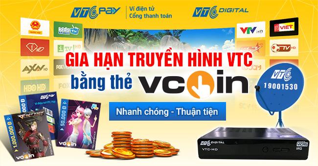 gia-han-cuoc-truyen-hinh-vtc-online