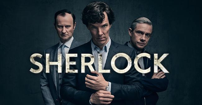 series-Sherlock-phim-hay-tet-2021
