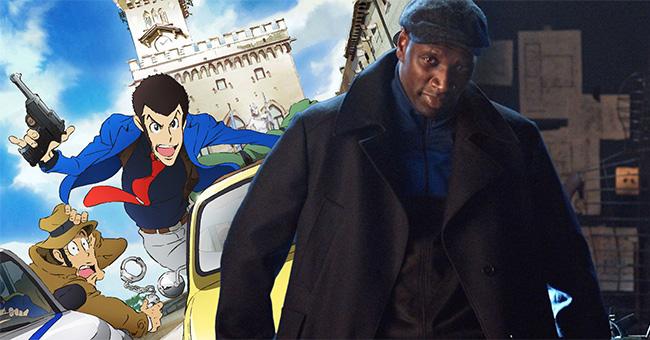 phim-Lupin-duoc-chuyen-the-tu-truyen