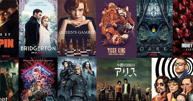 top-10-phim-cay-tet-2021