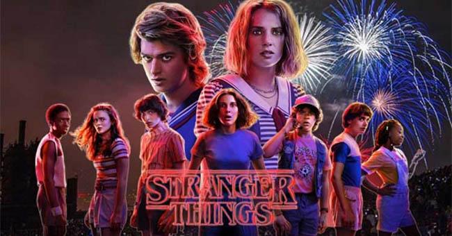 top-10-series-phim-2021-stranger-things