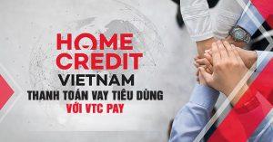 vay home credit khong tra co lam sao khong