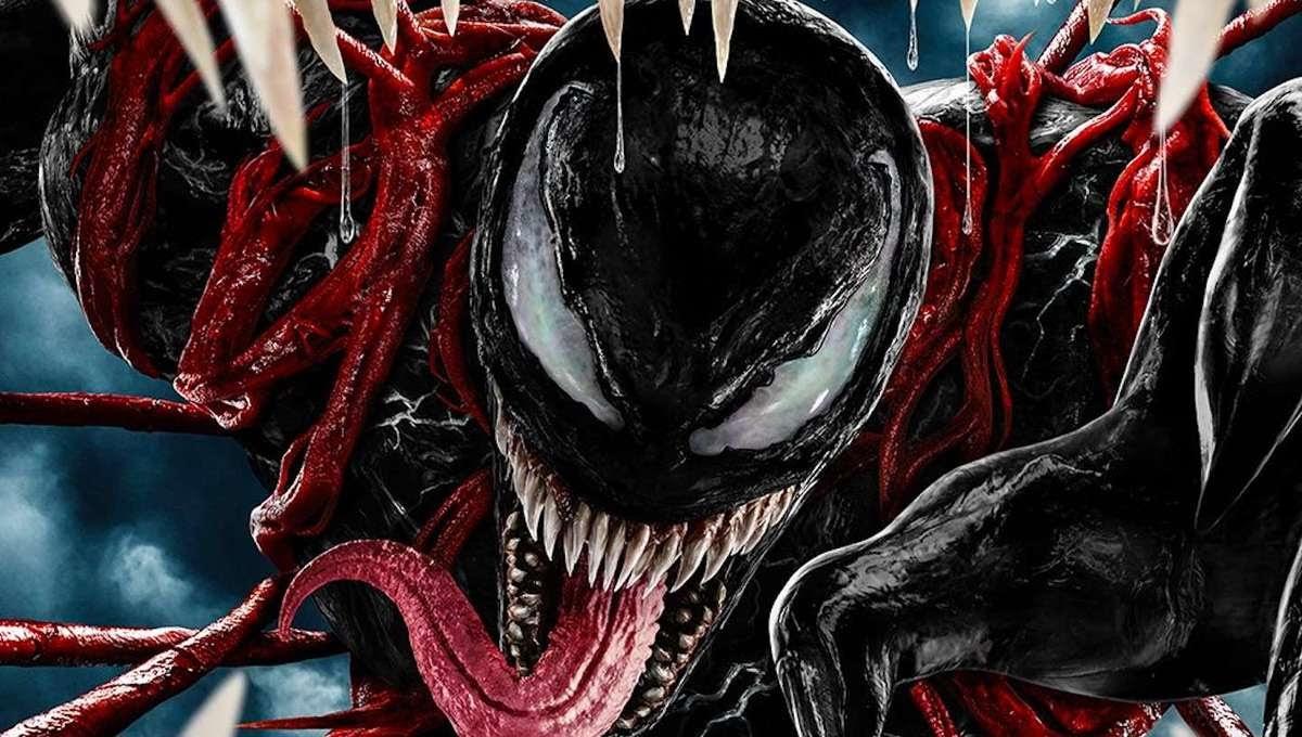 Venom 2 lập kỉ lục